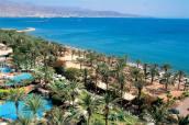 Galilee communities