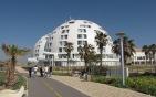 Israel Architecture
