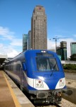 Israeli Railways