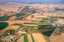 bait_shean_kibbutz__tirat_zvi__1272_sjpg2584