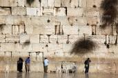 depositphotos_4823618-Jewish-praying-at-the-wailing-wall-Western-Wall-Kotel