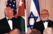 Israeli Peace