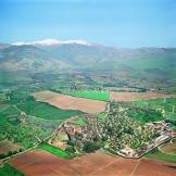Northern Israel