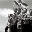 Holocaust+Memorial+Day+Jye73MLfaZal