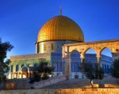islamic-masjid-al-aqsa-mosque-palestine-architecture-502694