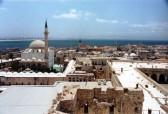 Israel City Acre