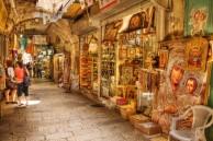 Jerusalem Christian