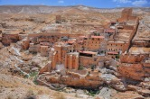 MarSaba Holy Land Tour
