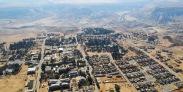 Israel Sde Boker