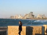 Tel Aviv DownTown