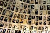 yad-vashem-memorial