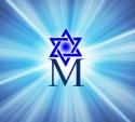 מגן דוד 4
