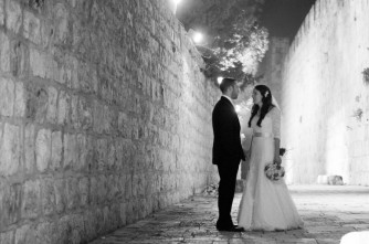 n_jerusalem-wedding-photographer-068