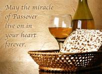 Passover_Miracle